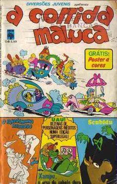Imagem de http://mlb-s2-p.mlstatic.com/diversoes-juvenis-03-a-corrida-maluca-abril-mc-21435-MLB20210401859_122014-O.jpg.