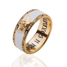 Лучших изображений доски «КОЛЬЦА обручальные»  271   Luxury jewelry ... 08c49d32705