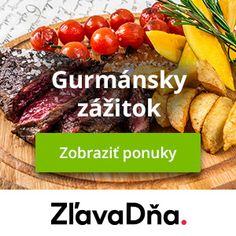 Zľavy na reštaurácie v Bratislave Geek, Geeks
