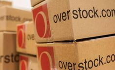 Ether, Litecoin and More: Overstock Now Accepts Cryptocurrencies as Payment - CoinDesk https://link.crwd.fr/1BTP