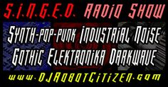 Current Best Top Good Australian Canadian American German British European Online Dark Alternative Music Radio Programs Shows Stations Podcasts Programmes DJs List History 2017 2018 2019 2020 Industrial Goth Gothic Electronica Pop Rock DJ