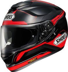 Shoei GT Air Journey TC1 Helmet. #MOBrules. @shoeihelmetsuk