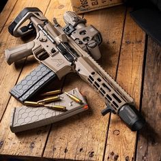 Ar Pistol Build, Ar15 Pistol, Tactical Rifles, Firearms, Shotguns, Weapons Guns, Guns And Ammo, Custom Guns, Custom Ar