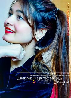 Girls Dp Stylish, Stylish Girl Images, Cute Girls, Teenage Girl Photography, Fashion Photography Poses, Cool Girl Pictures, Girl Photos, Edit Photos, Best Friend Images