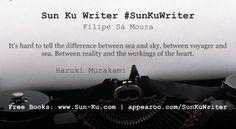 http://www.sun-ku.com/apps/photos/photo?photoid=199730746… #SunKuWriter FREE Books 85 Lang + Aud http://www.Sun-Ku.com Over 500 PostCard 20K Photo/Pin