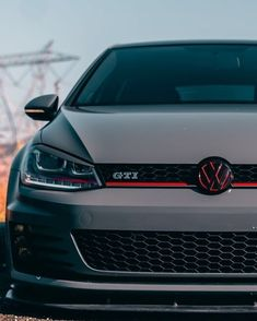 vw golf gti / vw golf & vw golf & vw golf gti & vw golf r & vw golf gti & vw golf variant & vw golf modified & vw golf interior Vw Golf R Mk7, Golf 7 Gti, Volkswagen Golf R, Volkswagen Vehicles, Volkswagen Beetles, Bugatti, Lamborghini, Golf 5, Golf Tips