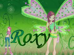Roxy-season 4 by 12hinata.deviantart.com
