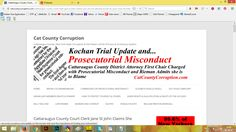 http://catcountycorruption.com/cattaraugus-county-court-clerk-jane-st-john-claims-you-are-not-allowed-access-to-your-court-records/