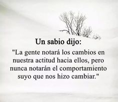 Hi there I think you are cute Wisdom Quotes, True Quotes, Words Quotes, Wise Words, Sayings, Spanish Inspirational Quotes, Spanish Quotes, Favorite Quotes, Best Quotes