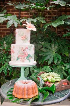 Revelry Events wedding planning