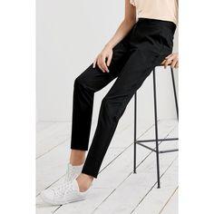 Pantalon skinny pour le bureau spécial petite femme Next