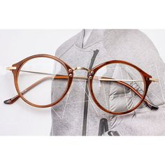 Chic Trendy sunglasses oliver 9019 brown UV400 :Protection eyeglasses eyewear