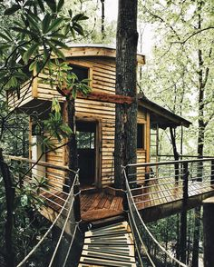 wilderness      ........................................................ Please save this pin... ........................................................... Because For Real Estate Investing... Visit Now!  http://www.OwnItLand.com