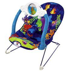 Bedding Set - Fisher Price Ocean Wonders | Baby hopes | Pinterest | Fisher Price, Bedding Sets ...