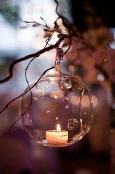 Excellent Free of Charge Candles Lanterns design Strategies Candle container lamps is one of one of the best approaches to decorate for just about any year, but Noel Christmas, Christmas Bulbs, Candle Lanterns, Candle Lighting, Flameless Candles, Creative Photography, Fall Photography, Photography Lighting, Wedding Photography