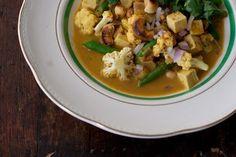 ... Cashew Crunch on Pinterest   Cashew recipes, Cashew chicken and Cashew