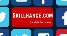 Free Udemy Course Instructor Skillhance