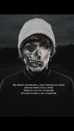 Sleepwalking - BMTH