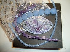 My Bead Soup from Kim Dworak Jewelry Design, Soup, Beads, Frame, Party, Blog, Beading, Picture Frame, Bead