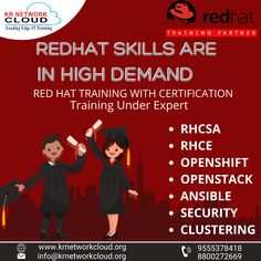 Basic Computer Programming, Security Training, Clu, Red Hats, Open Source, Linux, Web Development, 10 Years, Connect