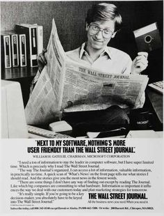 1980 advertising...featuring Bill Gates in 2013 he'll strongly fight for sterilization to control the population.( who decides who gets sterilized )
