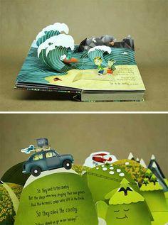 popup-book-design-nokia-3                                                                                                                                                     Más