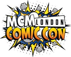 How to Do London MCM Expo (how to book a hotel, organise transport and navigate london)