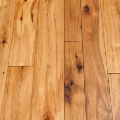 hickory flooring pictures | add to basket add to product favorites