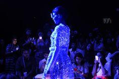 All Access Pass {#LakmeFW W/F '14} | Bombay Bubble