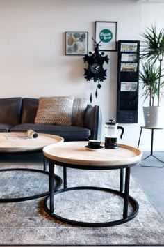 Home accessories, lighting and furniture direct from Cowshed Interiors Furniture Direct, Best Carpet, Carpet Colors, Living Room Carpet, Modern Country, Floor Chair, Architecture, Living Room Designs, Decor Styles