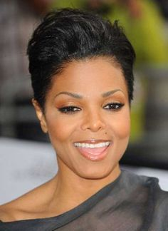 Check the latest short black hair styles. Afro American hairstyles for women. Short black hair styles 2011 for prom. Buzz cuts for black women. Curly Hair Styles, Natural Hair Styles, Short Hairstyles For Women, Short Haircuts, American Hairstyles, Black Hairstyles Over 50, Choppy Hairstyles, Crazy Hairstyles, Hairstyles Haircuts