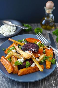 webcam - The World`s Most Visited Video Chat Healthy Grilling Recipes, Healthy Dishes, Food Dishes, Grill Recipes, Mexican Sweet Potatoes, Slow Cooker Ribs, Sweet Potato Skins, Winter Vegetables, Paleo Dinner
