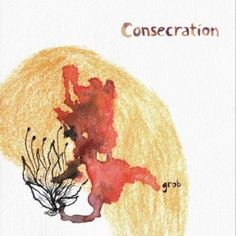 Consecration - Grob 4/5 Sterne