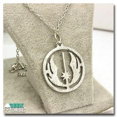 Geek Technologies has the most awesome movie gadgets ever! Check out this awesome Jedi Order Necklace for example! The item itself is for Free but you will have to pay for shipping and handling.  Still, pretty cool for the Jedi in your life! http://ifreesamples.com/free-jedi-order-necklace/