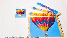 busy bags for 2 year olds - Bing Images