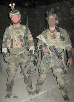 MARSOC placing a large order with Crye Precision, 950 uniforms per year for five years in fact. Description from macsog.org. I searched for this on bing.com/images