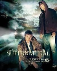 Image result for Supernatural season-1