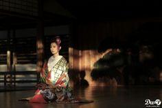 フォトグラファーコンテンツ 結婚写真 東京 和装前撮りならフォトウエディング専門フォトスタジオのスタジオアクア