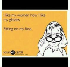 hahah, i know thats right!! #lgbt #gay #lesbian