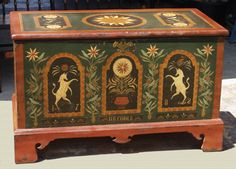 Google Image Result for http://www.drcobleandcompany.com/gallery/decorated_trunk.jpg