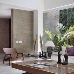 #furniture#interiordesign #decor#show#decorhome#decoraçãomoderna#arquitetura#architecture #house #beautiful #design#home #amazing#perfect#lol#nice #homedecor#housedecor