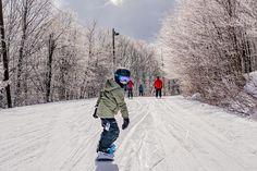 Le soleil est au rendez-vous, les conditions sont magnifiques... venez en profiter! ☀️ ❄️ ⛷ 🏂 #facileaaimer #skirelais Canada Goose Jackets, Bomber Jacket, Winter Jackets, Instagram, Sun, Winter Coats, Winter Vest Outfits, Bomber Jackets