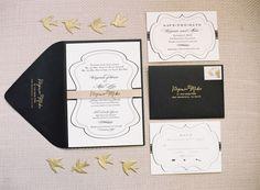 Read More: http://www.stylemepretty.com/2013/12/31/elegant-san-francisco-wedding-at-bently-reserve/