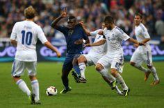 France vs Honduras match, get detailed info about France vs Honduras prediction, France vs Honduras live score, France vs Honduras head to head