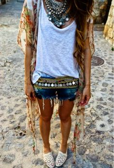 6204091944802 Check Out Boho Hippie Style Clothing. Bohemian clothing or boho clothing  for short is called as hippie clothing is because of the fact that is very  similar ...