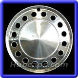 Ford Ranchero Hubcaps #N2 #Ford #FordRanchero #Ranchero #Hubcaps #Hubcap #WheelCovers #WheelCover