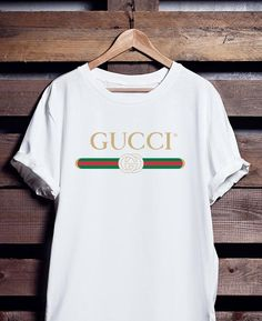 b76fc057ed3 GUCCI T SHIRT SALE! We are making room for new stock - only 10 shirts at  this price - Pick a Size and Color! Buy Now!