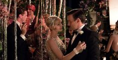 great-gatsby5-web-668x341.jpg (668×341)