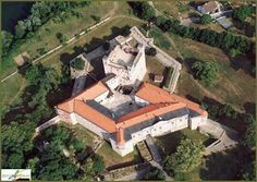Homeland, Castles, Buildings, Journey, Mansions, House Styles, Self, Pictures, Chateaus