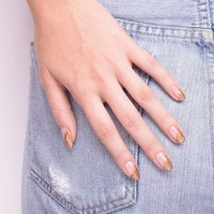 Here we are to save you some time with all pretty thanksgiving nail art designs at one place. You' ll love to adorn these vibrant designs for thanksgiving. Thanksgiving Nail Designs, Thanksgiving Nails, Minimalist Nails, Acrylic Nail Designs, Nail Art Designs, Acrylic Nails, Cute Nails, Pretty Nails, Smart Nails